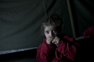 Photo Credit: UNHCR/D.Kashavelov