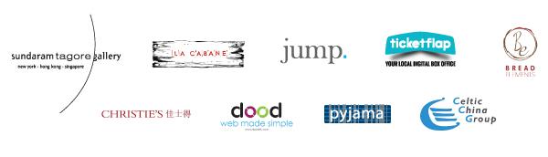 LogosForWeb