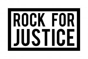 JUSTICE-01-01 (2)